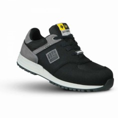 Sapato de Trabalho URBAN |...