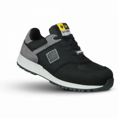 Sapato de Trabalho URBAN | S3 | SRC |...