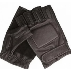 TACTICAL GLOVES WITHOUT...