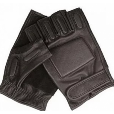 TACTICAL GLOVES WITHOUT REINFORCED...