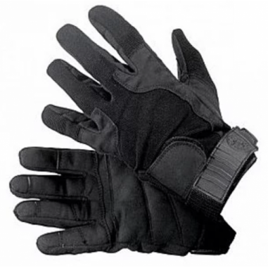 TACTICAL GLOVES WITH VELCRO...