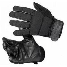 GLOVES IN KEVLAR