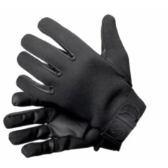 GANTS DE NEOPRENE / SHOT