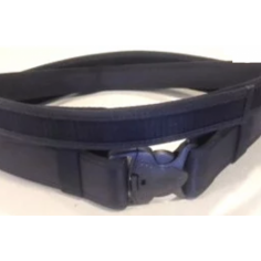 SAFETY FITTING BELT VELCRO...
