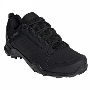 "Adidas® ""Terrex AX3"" Schuh,..."