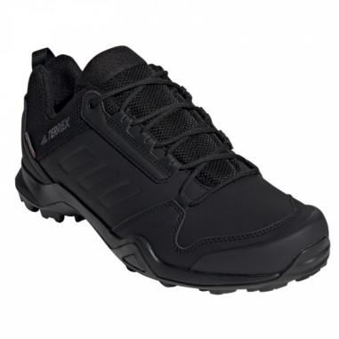 """Sapato Adidas® """"Terrex AX3"""",..."""
