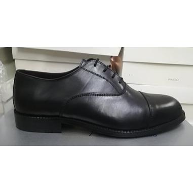 Sapato Oficial