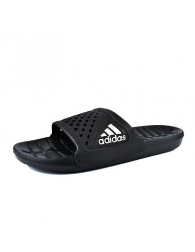 Chinelo Adidas® Kyaso
