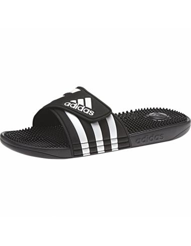 "Chinelo Adidas® ""ADISSAGE"""