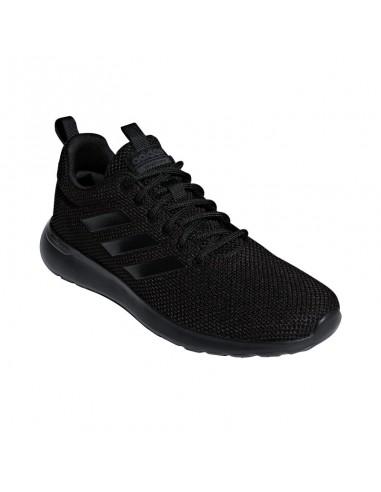 Sapatilha Adidas® LITE RACER CLN