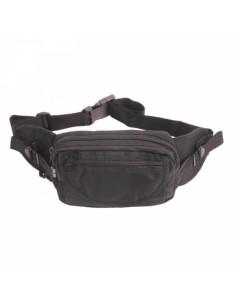 Bolso de la cintura