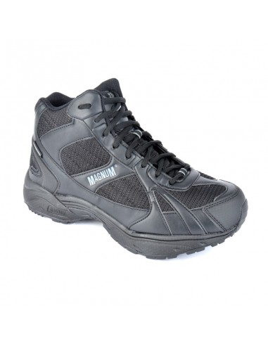 Bota MAGNUM® MUST 5.0 Waterproof