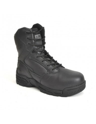 "Bota S3-Safety MAGNUM® ""STEALTH FORCE..."