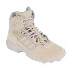 Bottes tactiques Adidas GSG9.3