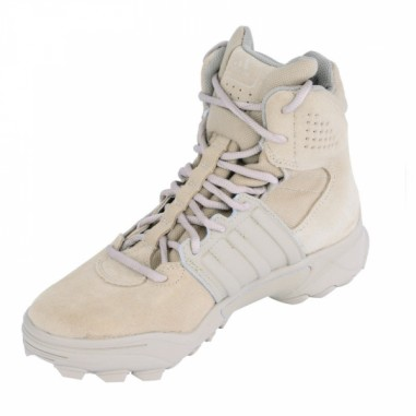 Adidas Tactical GSG9 boots $150 Looks like these would be