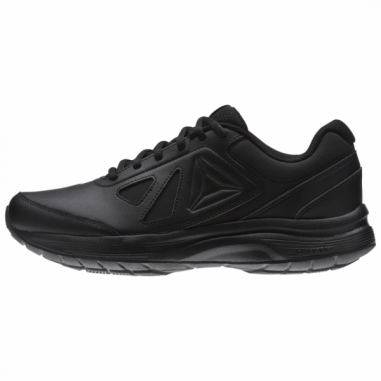 Reebok® chaussure pour homme WALK...