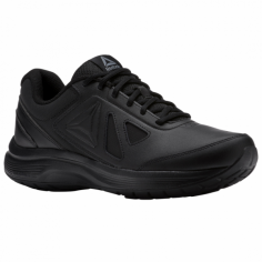 Reebok® men's shoe WALK...