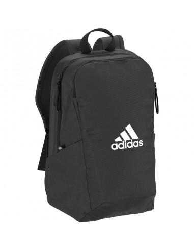 Adidas® Parkhood 22l