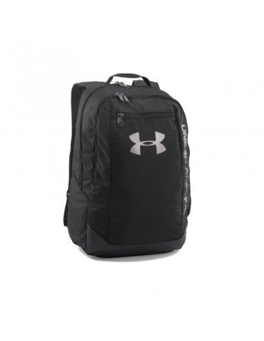 "Mochila Under Armour® ""Hustle"" LDWR..."