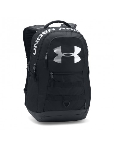 "Mochila Under Armour® ""Big Logo 5.0""..."