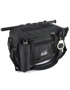 Bolsa para equipamento 903