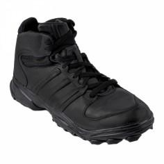 Adidas GSG9.4 Tactical Boots