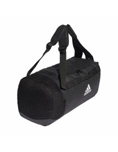 Mochila Adidas® (42 litros)