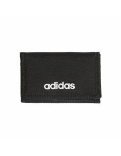 Carteira Adidas®