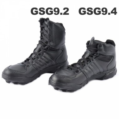 adidas gsg9 prezzo