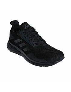"""Sapato Adidas® """"Duramo 9"""""""