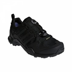 Chaussures Adidas® Terrex...