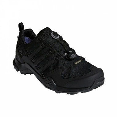 Adidas® Terrex SWIFT R2 Schuh LOW GTX®