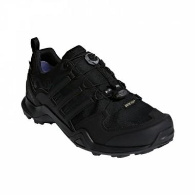 Adidas® Terrex SWIFT R2 Shoe LOW GTX®