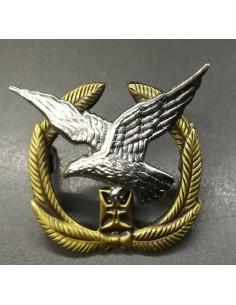 Emblema Militar