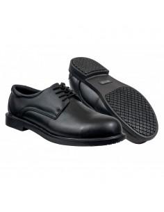 Sapatos de serviço MAGNUM®...