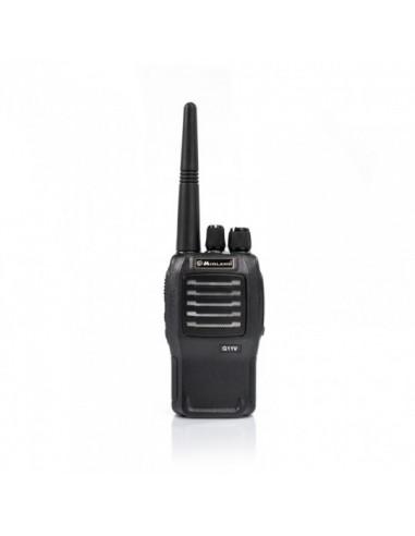 Rádio PMR446 G11V Midland®