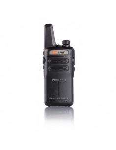 PMR446 BR01 Radio Midland®