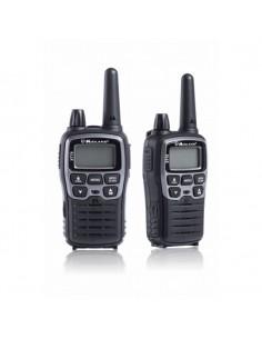 Pack de 2 radios PMR446...