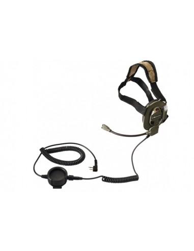 Navy Seals 2 fones de ouvido de...