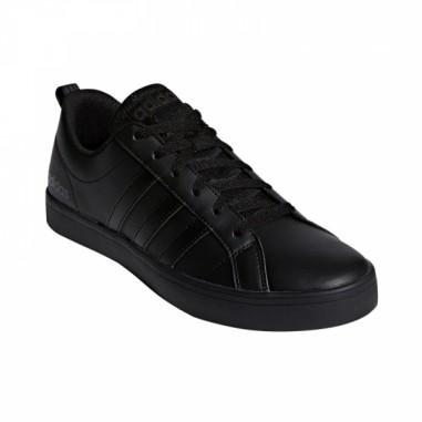 Adidas® PACE Shoe