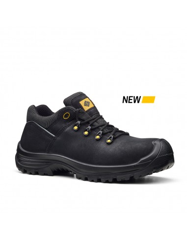 Sapato de trabalho SILVERSTONE | S3 |...