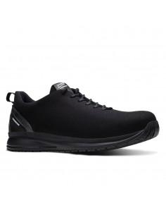 Sneaker X-H2 | S3 | SRC | HRO