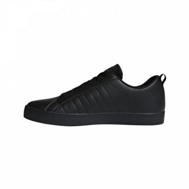 Sapatos MAGNUM® STORM TRAIL LITE Início SERVIR EM