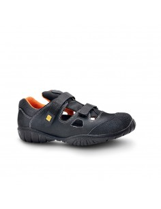 Sapato de trabalho Ibiza |...
