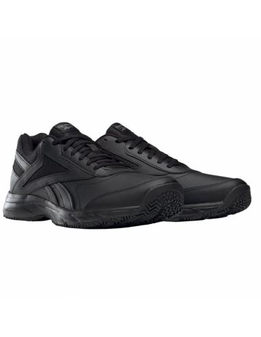 "Sapato Reebok® Mens Shoe ""Work N..."