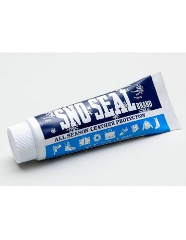 Cera de Abelha Sno-Seal Original...