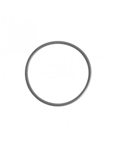O-Ring para tampa de lanterna D Maglite
