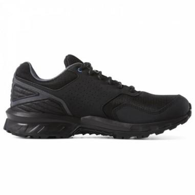 Sapato feminino Reebok®