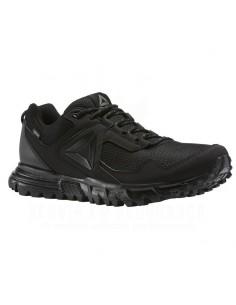 Sapato de treino para homem...