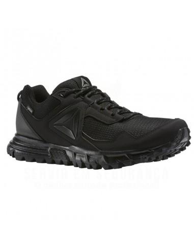 Sapato de treino para homem Reebok®...